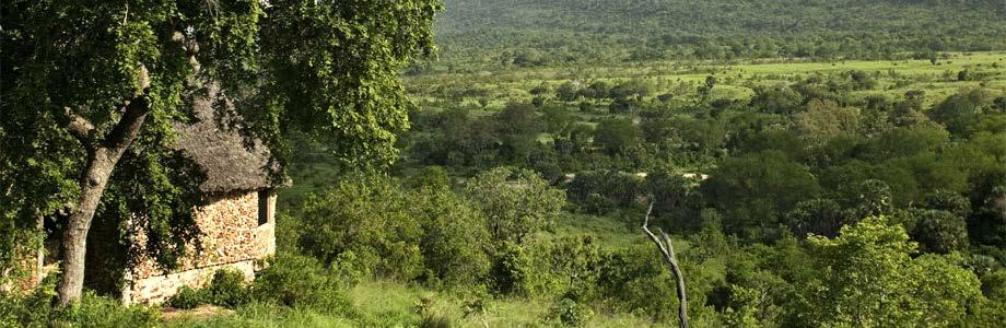 Tanzania3