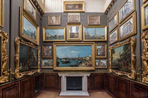 Museu Sir John Soane
